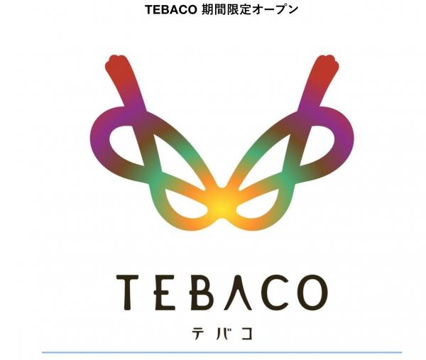 TEBACO